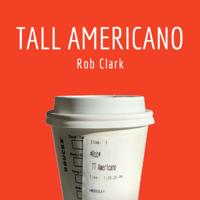 Tall Americano podcast