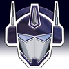WTF @ TFW – The TFW2005 Transformers Podcast