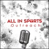 All In Sports Outreach Podcast
