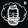 Slackers Vape Co podcast!