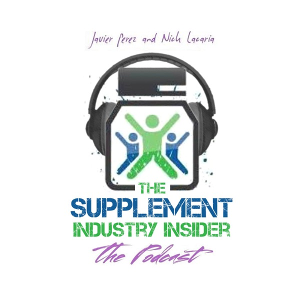 Supplement Industry Insider