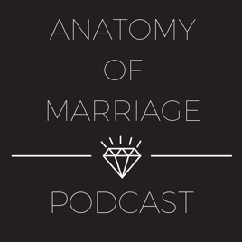 Anatomy of Marriage: 268 Q&A Day 53: Quiet men, emotional affairs