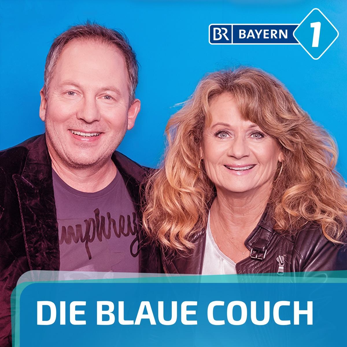B 1 Blaue Couch Heute