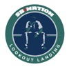 Lookout Landing: for Seattle Mariners fans artwork