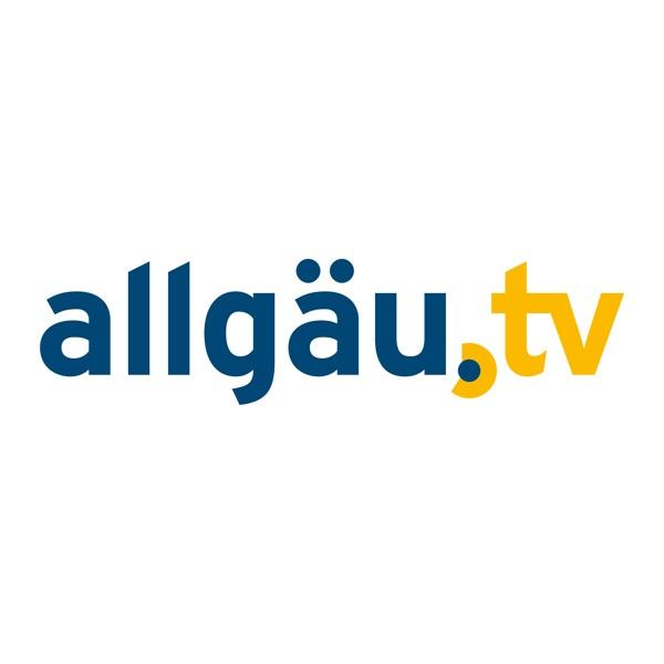 Allgäu TV - allgäu.tv spezial