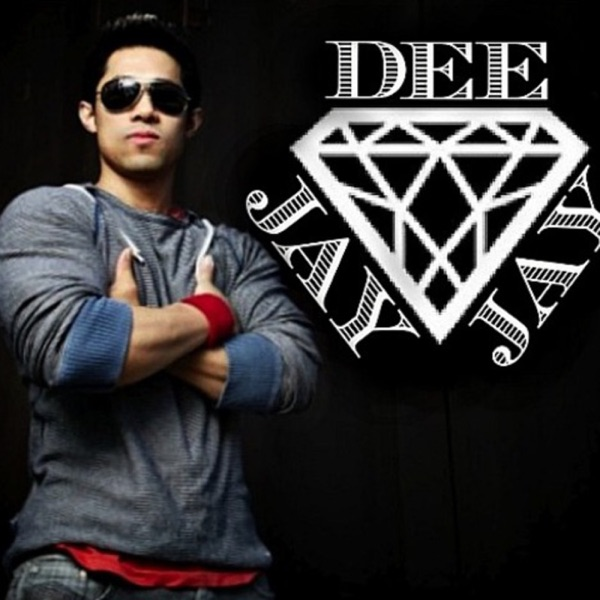 Jay Deejay Presents