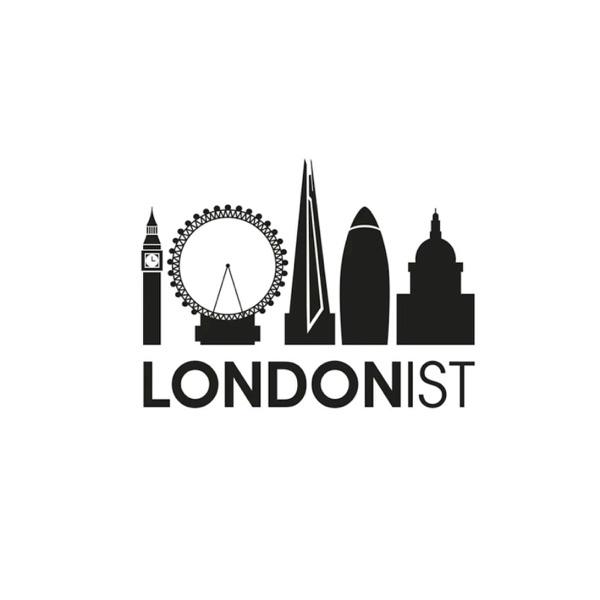 Londonist Calling