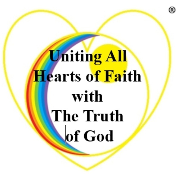 God Knowledge