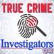 True Crime Investigators UK