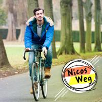 Podcast cover art for Nicos Weg | B1