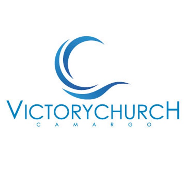 Victory Church - Sermons