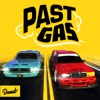 Past Gas by Donut Media artwork