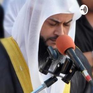 Hatem Farid Alwaer - حاتم فريد الواعر