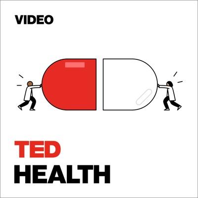 TEDTalks Health