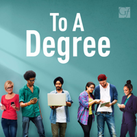 To A Degree podcast