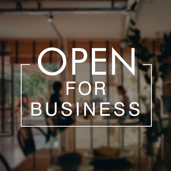 BFM :: Open For Business