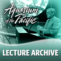 Lecture Archive 2013 podcast