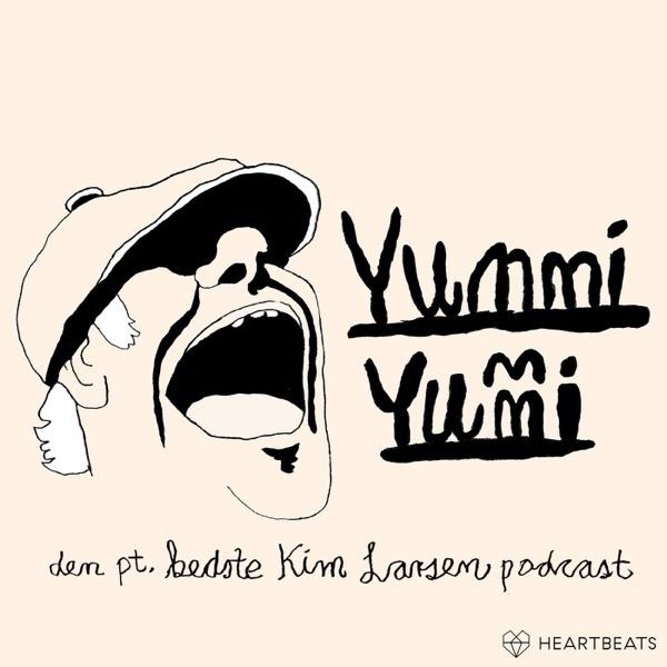 Yummi Yummi