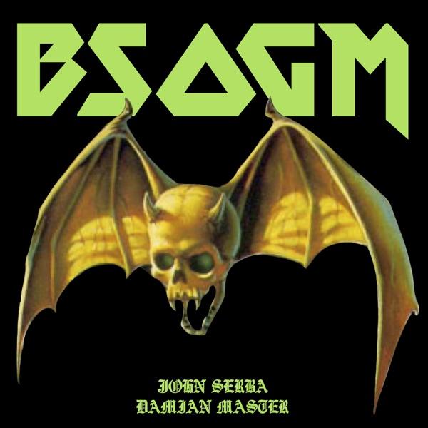 BSOGM