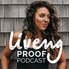 Liveng Proof Podcast artwork