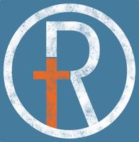 Redemption Parker podcast
