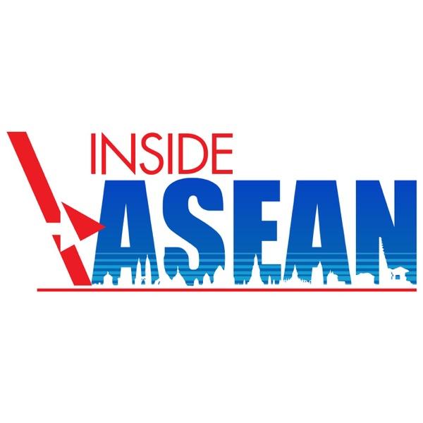 ThaiPBS Radio - Inside Asean