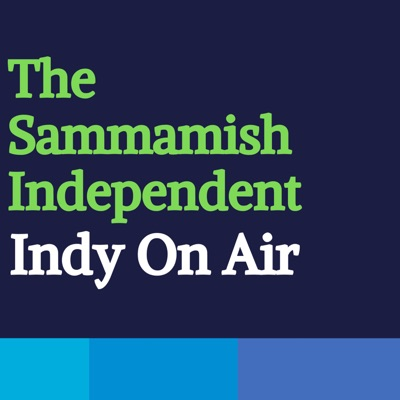 Indy on Air