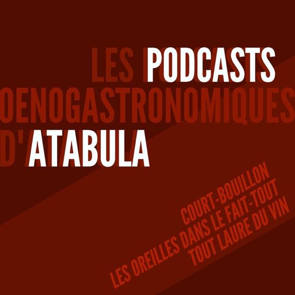 Atabula Podcast
