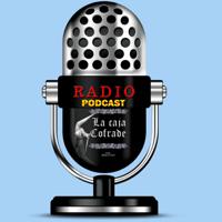 Vivimos La Pasión podcast