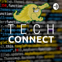 Tech Connect podcast
