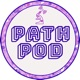 The PathPod Podcast