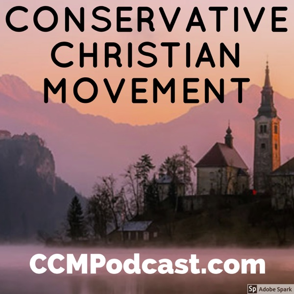 Conservative Christian Movement