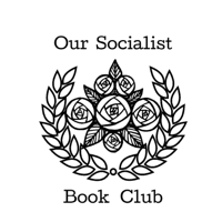 Our Socialist Book Club podcast