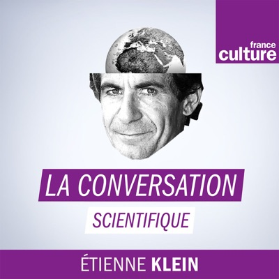 La Conversation scientifique:France Culture