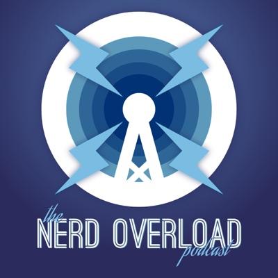 Nerd Overload