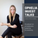 Ophelia Invest Talks