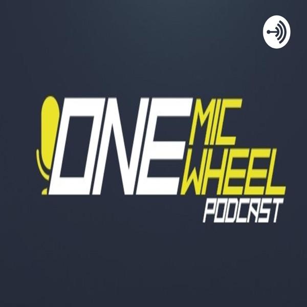 One Mic, One Wheel
