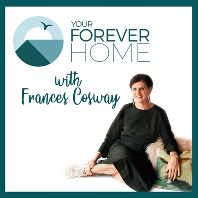 Your Forever Home:Frances Cosway