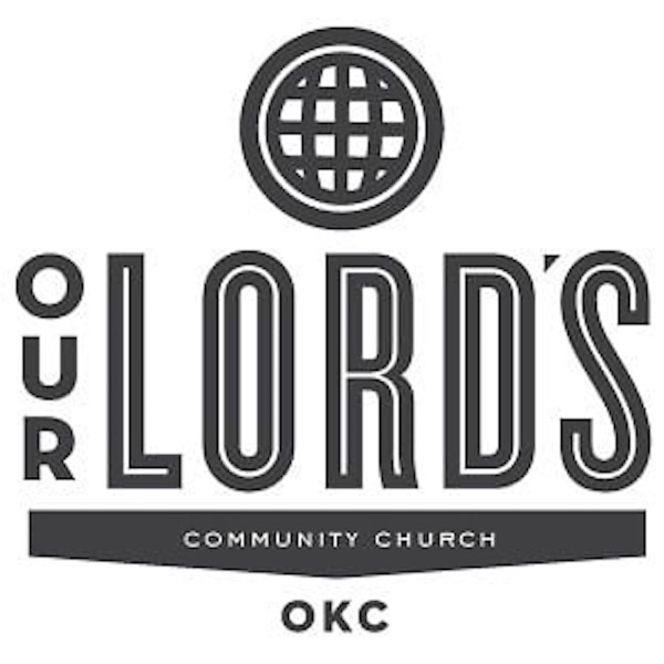 Our Lord's Community Church