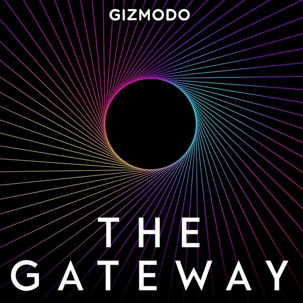 The Gateway: Teal Swan