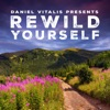 ReWild Yourself artwork