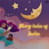 Fairytales of India