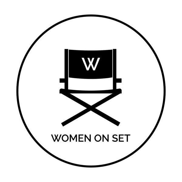 Women On Set