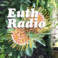 Euth Radio podcast