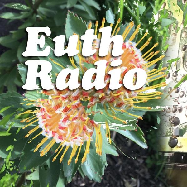 Euth Radio