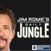Jim Rome's Daily Jungle artwork