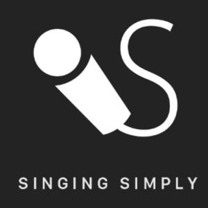 Singing Simply