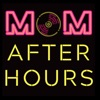 Mom After Hours artwork