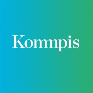 Kommpis