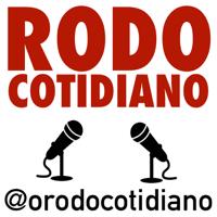 Rodo Cotidiano podcast